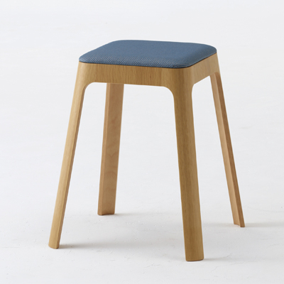 Light stool