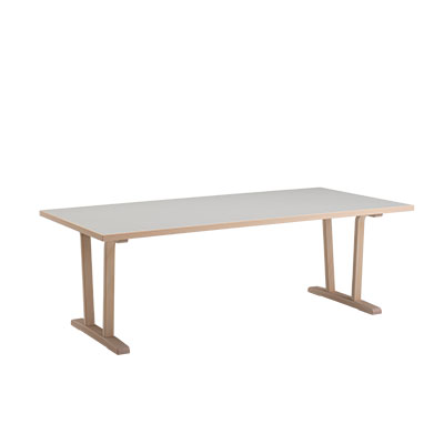 TSUBOMI Low Table